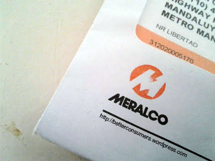 Explained: What Meralco Billing Deposit is