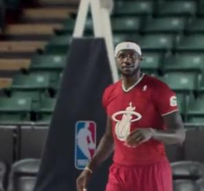 NITM NBA