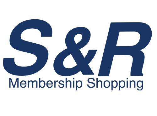 Biggest S&R Store Opens in Mandaluyong
