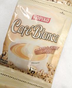 Kopiko CafeBlanca front edited