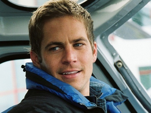 A Tribute: Paul Walker's Filipino Heart