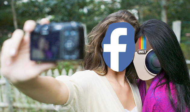 What Selfiest City Means To The World of Social Media