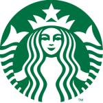 FC Starbucks logo