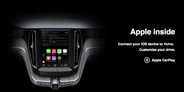 Five Reasons Apple CarPlay may not Work in the Philippines