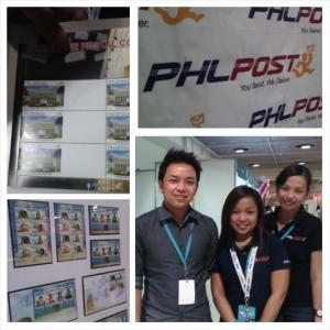 Filipino Consumer